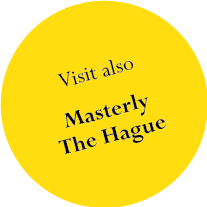 Visit Masterly The Hague